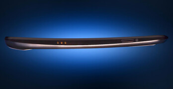 Samsung Nexus Prime specifications leak out