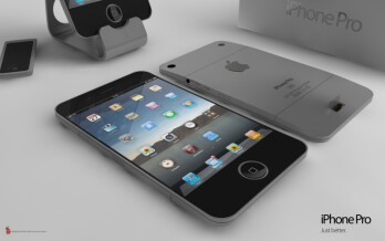 iPhone 4S, Nexus S and the disappointment of the 2 year update cycle