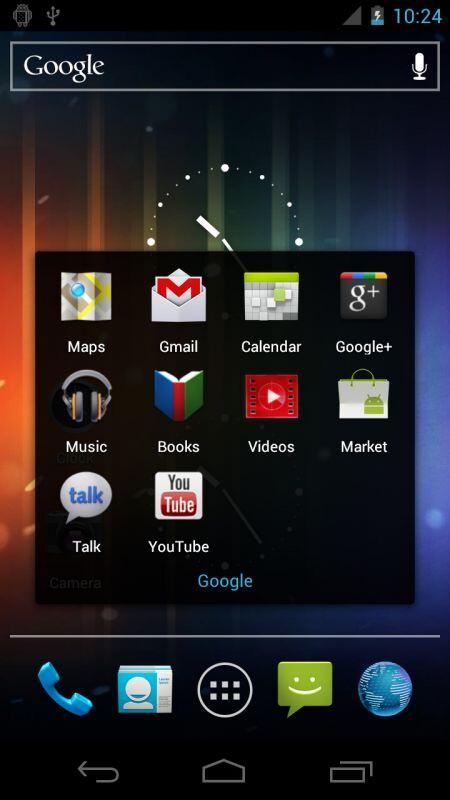 Samsung+Nexus+Prime+gets+full+frontal+exposure%2C+Android+Ice+Cream+Sandwich+too