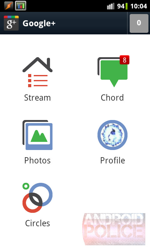 Ice+Cream+Sandwich+to+offer+new+Google%2B+and+music+apps