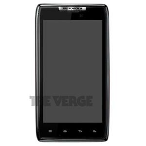 DROID RAZR - November 3rd pegged as launch date for Google Nexus Prime; Verizon pumped about DROID RAZR