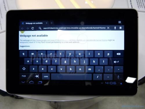 T-Mobile+SpringBoard+Hands-on