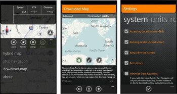 Turn by Turn Navigation for Windows Phone getting offline maps this week, cheaper than Navigon