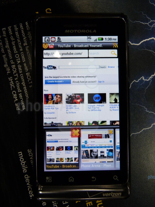 Bolt+Browser+for+Android+hands-on