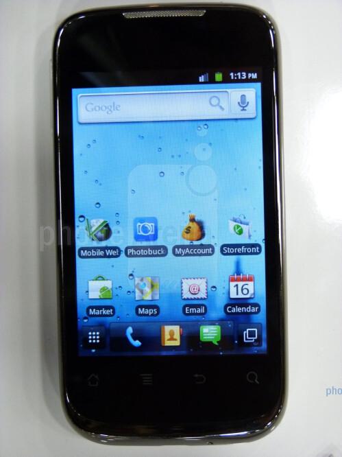 Huawei+Ascend+II+Hands-on