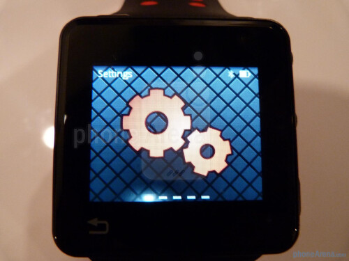 Motorola+MOTOACTV+hands-on