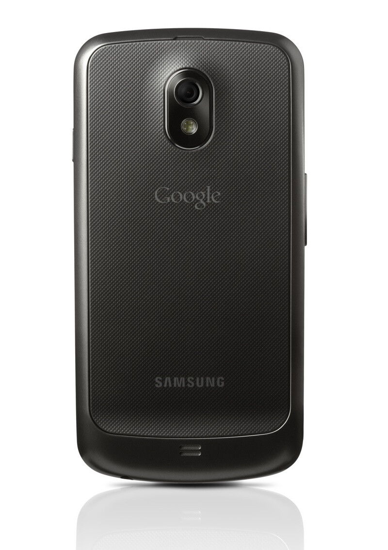 Google's successes and disappointments with the Nexus/Ice Cream Sandwich announcement