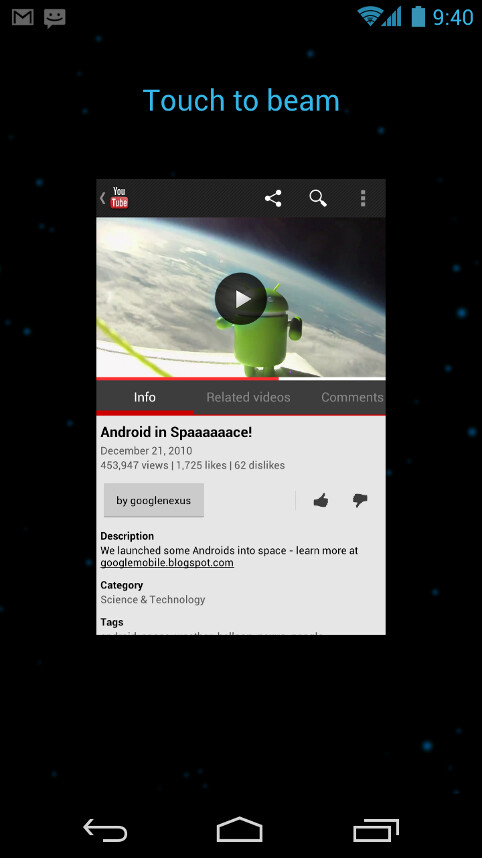 Android+4.0+Ice+Cream+Sandwich+Preview