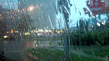 6. Garfield - Sony Ericsson AinoThrough The Looking Glass