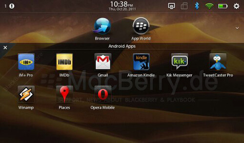 Video+shows+off+a+beta+of+BlackBerry+PlayBook+OS+2.0%2C+given+to+developers+on+Tuesday
