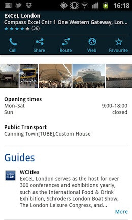 Nokia+Maps+now+offers+offline+capabilities+and+public+transport+routes+for+Android+and+iOS+users
