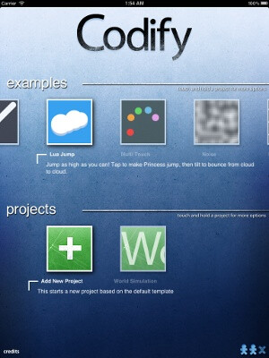 Codify+redefines+coding%3A+touch-enabled+programming+comes+on+your+iPad