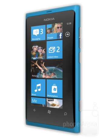 Nokia's Lumia Windows Phones – was it worth the wait?
