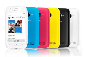 Nokia's Lumia Windows Phones – was it worth the wait?