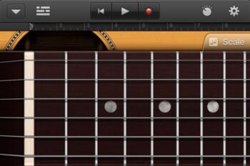 Apple brings GarageBand to iPhone, iPod