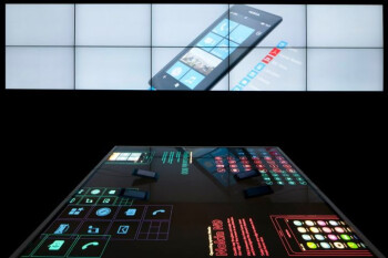 Nokia marks 20 years of innovation with a London Design Museum exhibit, leaks the Ace 900 yet again