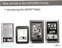 nook-family800.jpg