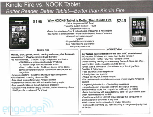 New+Barnes%26amp%3BNoble+Nook+Tablet+launching+Nov+16th+for+%24249