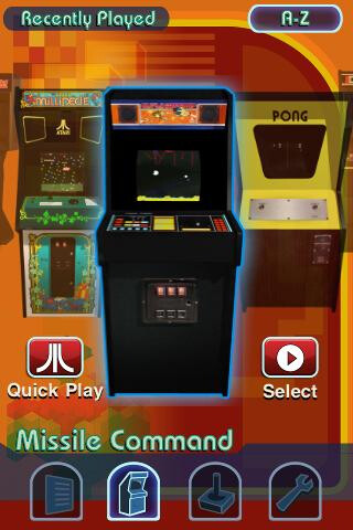 Now you can get your Atari gaming fix on your favorite Android device