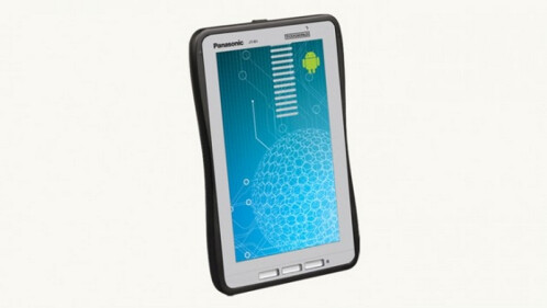 Panasonic+Toughpad+A1+is+a+rigid+%241299+Android+10%26quot%3B+tablet+with+4G+radios%2C+7%26quot%3B+B1+is+on+the+way