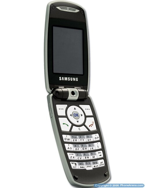 Samsung announces more new models