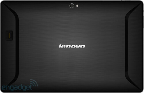 Lenovo+to+be+the+second+company+with+a+Tegra+3+Android+tablet+by+year-end%2C+complete+with+2GB+of+RAM