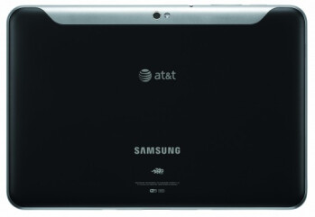 LTE equipped Samsung Galaxy Tab 8.9 hitting AT&T on November 20 with a special promo