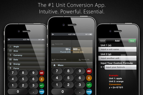 Convert+Units+for+Free