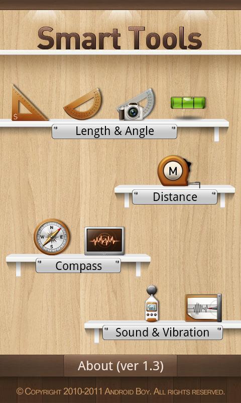 Smart+Tools