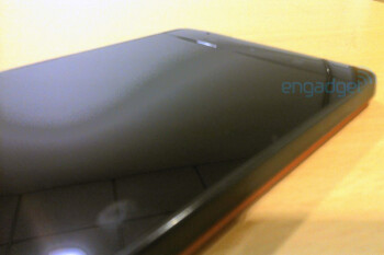 Lenovo working on a 5 inch Android tablet