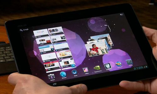 Asus+planning+to+move+a+lot+of+Prime+tablets+in+December