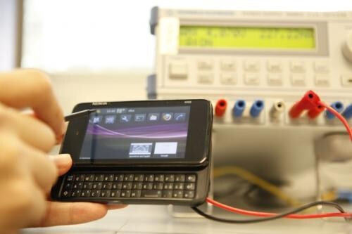 Researchers find way to lower power consumption on some 3G devices up to 74%