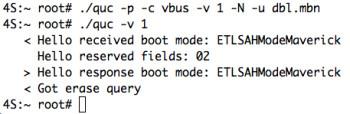 "MuscleNerd says ""promising unlock"" exploit found for the Apple iPhone 4S"