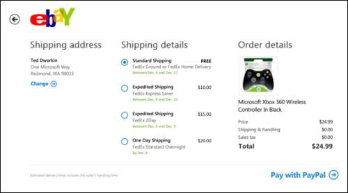 Microsoft+details+its+Windows+Store+applications+hub+-+%241.49+minimum+price%2C+up+to+20%2F80+revenue+split
