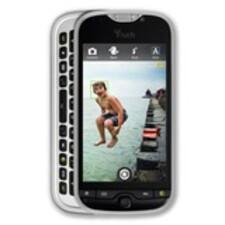 3rd – T-Mobile myTouch 4G Slide