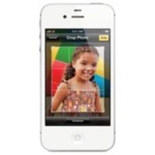 1st – iPhone 4S