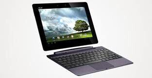 To be launched the week of 12/19? - Asus refutes problems with Wi-Fi on the Asus Transformer Prime; no change in launch date