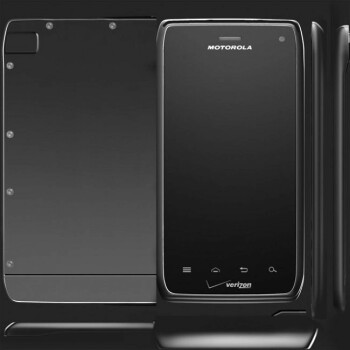 New Droid 4 renders show off its sexy side