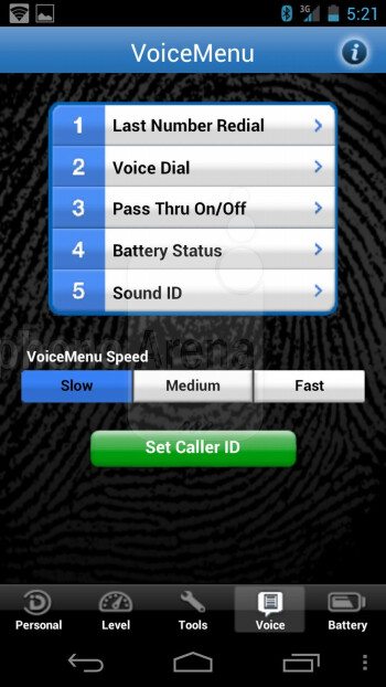Sound ID SIX hands-on