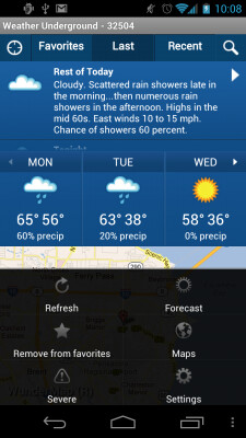 Weather+Underground+brings+its+reputation+to+iOS+and+Android