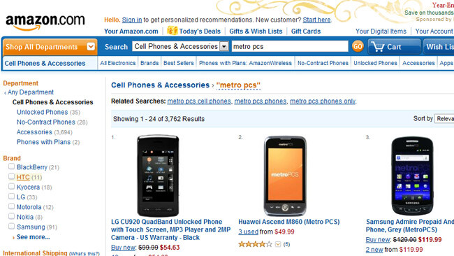 Metro pcs phone number search, reverse lookup phone no