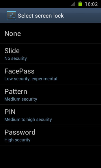 Ice Cream Sandwich ROM for the Samsung Galaxy S II leaks, TouchWiz included