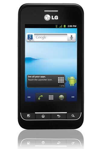 101858833 as well Bluechart G2 Vision Vpc022r further Synscan Pro Goto Version 3 Upgrade Kit For Eq5 as well Ram Rt in addition LG Optimus 2 Makes An Appearance On LGs Web Site id25338. on gps reviews auto
