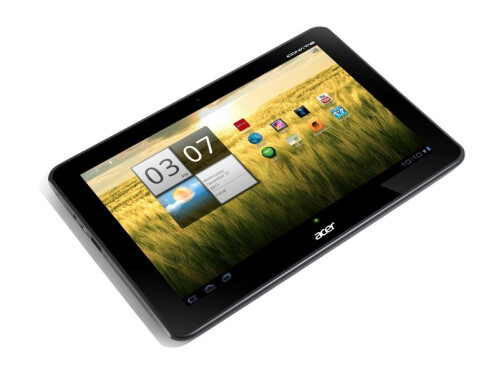 Acer+Iconia+Tab+A200+arriving+Jan+15th+for+%24330%2C+to+be+served+ICS+mid-February
