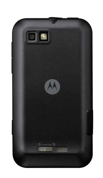 Motorola Defy Mini announced: a compact ruggedized Gingerbread warrior