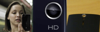 The camera on leaked and teased SE devices is placed differently.