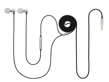 """Samsung debuts """"your sound"""" line of headsets, hopes you'll listen"""