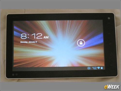 The+%24100+Novo7+Android+ICS+tablet+coming+to+US+in+a+few+months%2C+but+you+get+what+you+pay+for