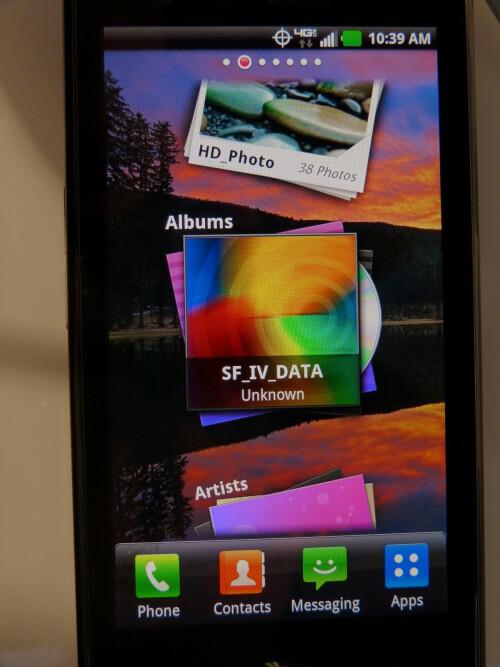 LG+Spectrum+hands-on