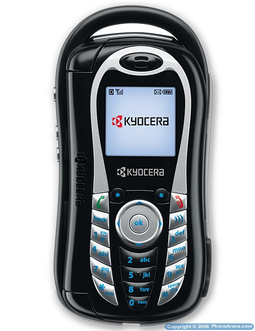virgin mobile usa to launch kyocera switchback messaging